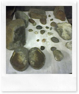 rocas 005