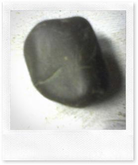 rocas1 007