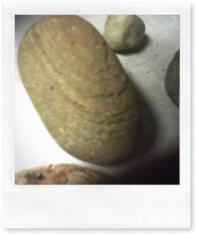 rocas1 010