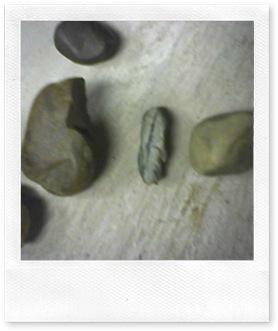rocas1 018